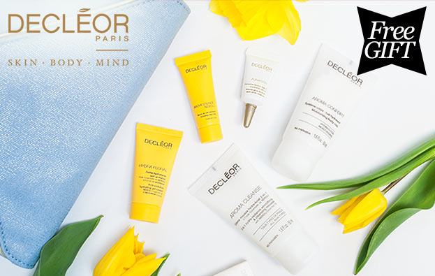 Decleor Hydrating Gift