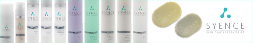 Syence Skin Care