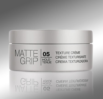 Joico Matte Grip Wax
